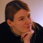 Christa Cochran's picture