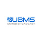 UBMS united broadcast's picture