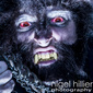 Nigel Hillier's picture