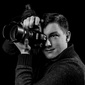 Eugene Artjomenko's picture