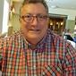 Mark Ambrose's picture