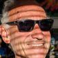 Max Katz's picture