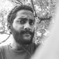 Raj Venkatesh's picture