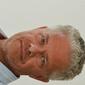 Hans Kristian Lauritsen's picture