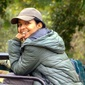 Sushma Mishra's picture