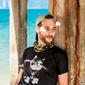 Ruben Vardanyan's picture