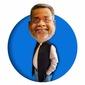 Sunil Shah's picture