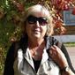 Tania D'Avignon's picture