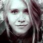 Irina Galichskaia's picture