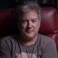 Bill McBride's picture