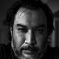 Jose Sandoval's picture