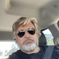 Steve Ross's picture