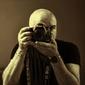 Dario Sani's picture