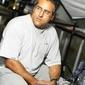 Rakesh Malik's picture