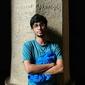 Shashwat Kumar's picture