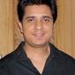 NilKamal Laskar's picture