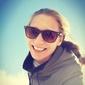 Soraya van den Berg's picture