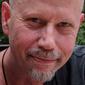 Kenn Shrader's picture