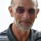 Stuart Walsh's picture
