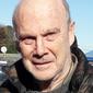 Ivan Konar's picture