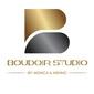 Boudoir Studio's picture