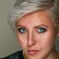 Hana Zielinska Belanova's picture