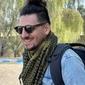 Bob Libero's picture
