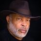LaMont Johnson's picture