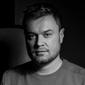 Marek Mezyk's picture