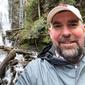 David Shumaker's picture