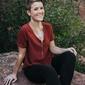 Marcela Suter's picture