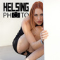 Helsingphoto N LEIF's picture
