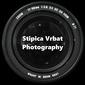 Stipica Vrbat's picture
