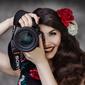 Kim Silver's picture