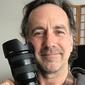 David Brugman's picture