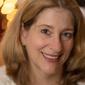 Kathy Hartman's picture
