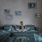 Teodora Dimitrova's picture