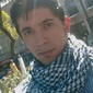 Javier Uribe's picture