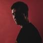 Adrian Bateman's picture