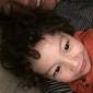 Haemaru Ryu's picture
