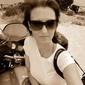 Monika Labosova's picture
