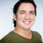 Rodrigo Mancilla's picture