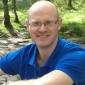 Steven Parsons's picture