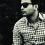 Amrish Patel's picture