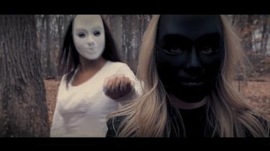A Balance Between: Misleader [Official Video]