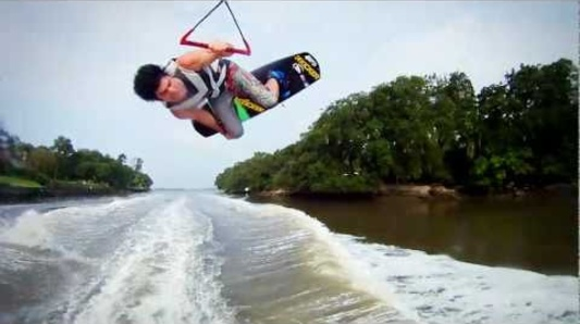 Fstoppers Original: How To Photograph Wakeboarding In A Studio .mp4