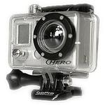 Gopro Hero waterproof camera