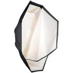 best large octabank octobox softbox