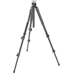best tripod legs manfrotto