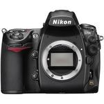 Nikon D700 DSLR Camera Fstoppers